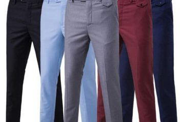 men best lightweight pants